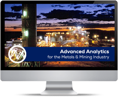 Metals & Mining webinar