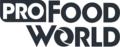 Pro Food World Logo