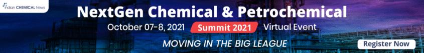 EDM-Virtual-Summit-Web-Banner