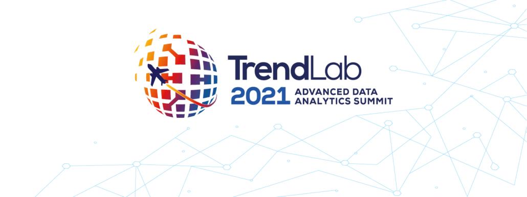 TrendLab 2021